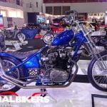 Indonesian Custom Show 2021